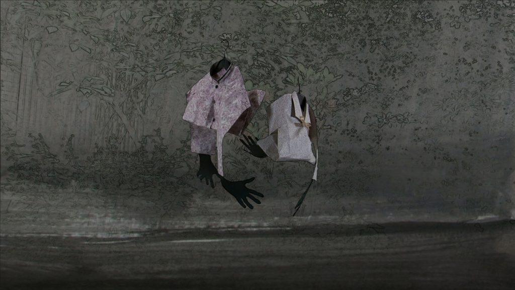 ALD 3