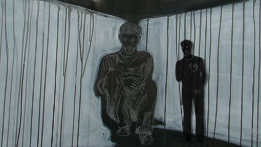 fi-jacqueline-kooter-the-dark-corner